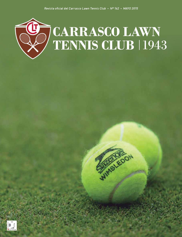 Tenis virtual historia 588008
