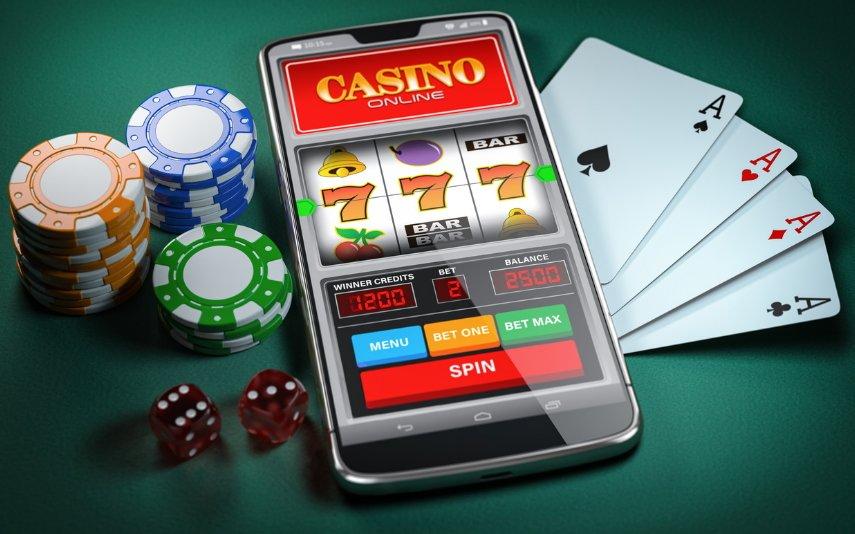 Contactos casino online 639867
