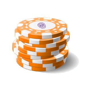 Old skool studios casinos 546031