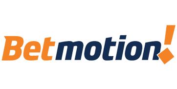 Betmotion promoções betboo br 211093