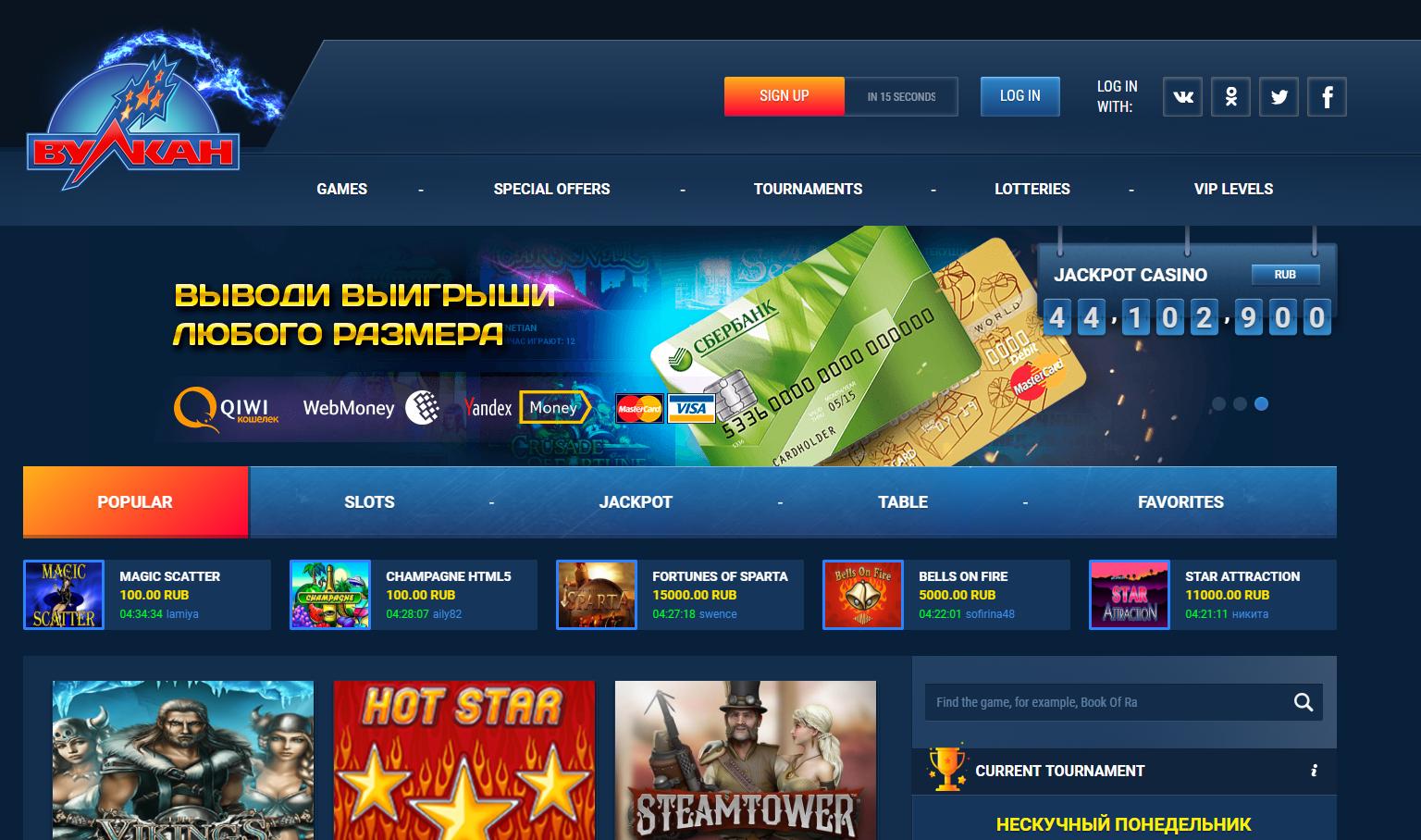 Casino web 478702