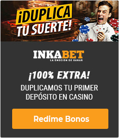 Casinos Brasil metodo surebet 472542