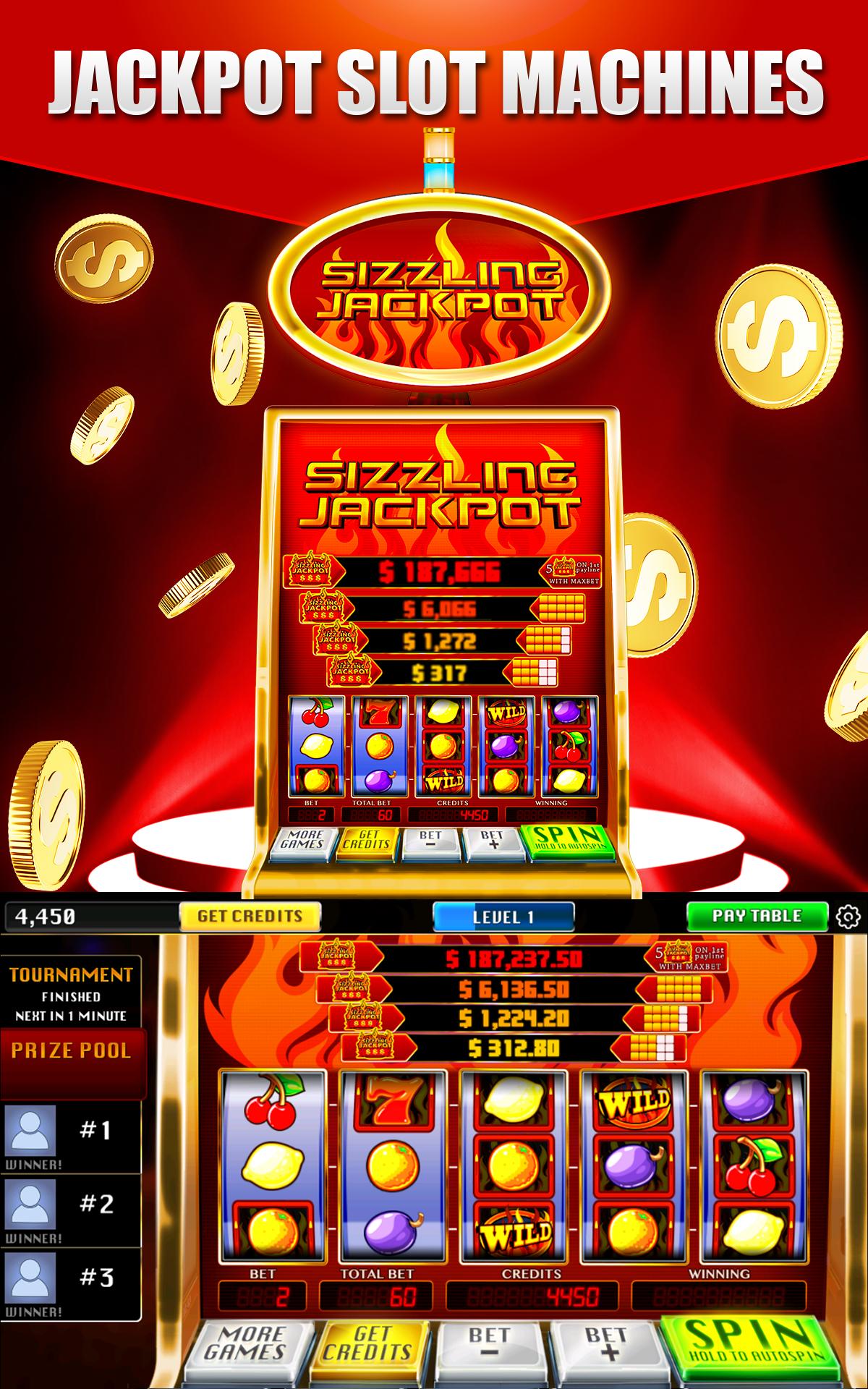 Promoções online slot machine 147143