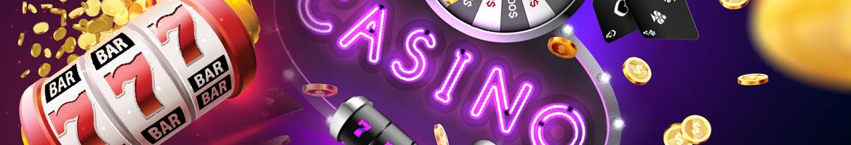 Cassino jon 362095