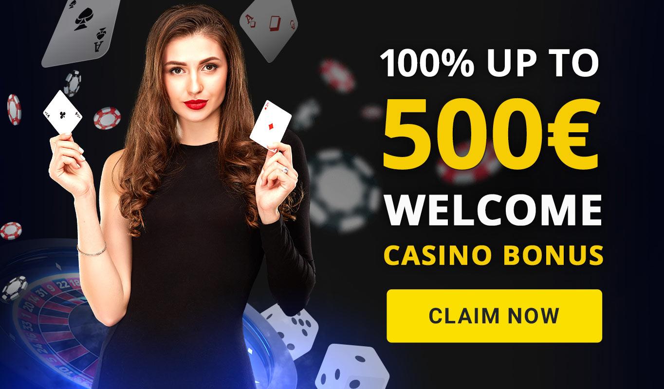 Casino virtual odds 178909