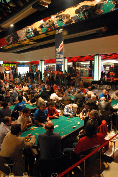 Casino estoril 635161