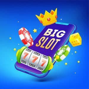 Dúvidas sobre slots jogos 397850