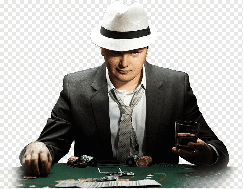 Poker online jogar casino 482406