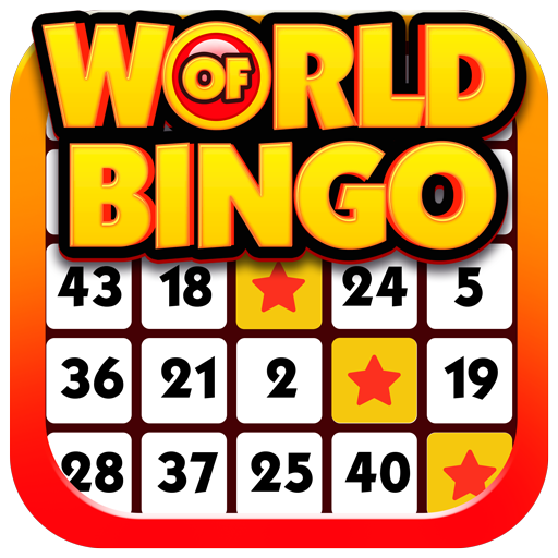 Casinos Espanha baixar 386002
