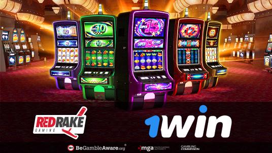 Bonus casino betfair red 527918