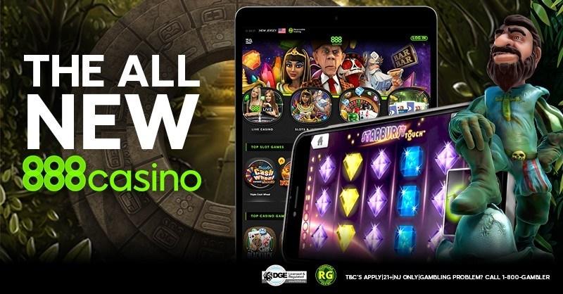 Casino online brasileiro 558706