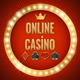 Bet casino Brasil 309712