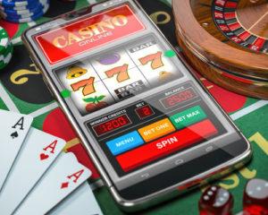 Casino onlline 192480