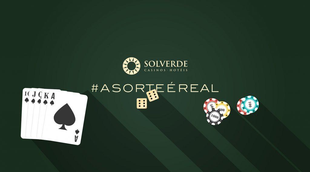 Srij casino Brasil National 567042