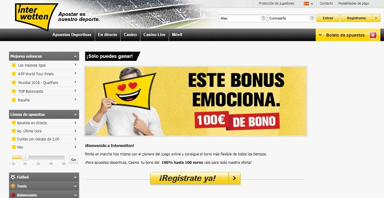 Online bet 211875