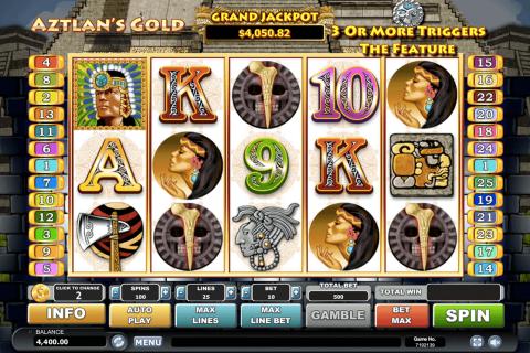 Bets online casinos habanero 571259