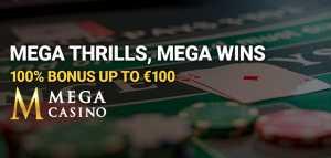 Casinos openbet Espanha rivalo 381794