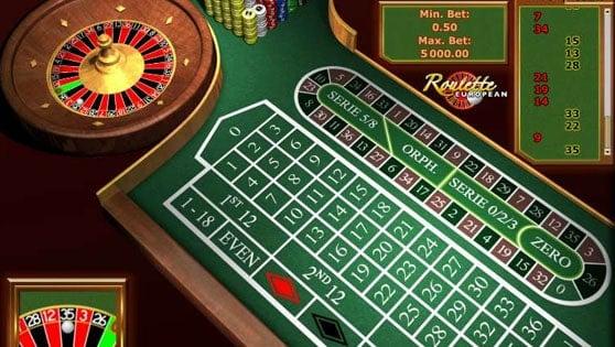 Casinos lightning box 188879