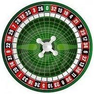 Roleta regras multiplicador casino 544027