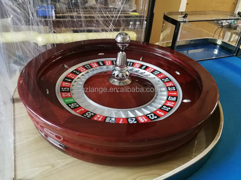 Vikingmania casino estudo da 491402