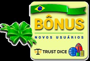 Microgambling Brasil apostasonline 251587