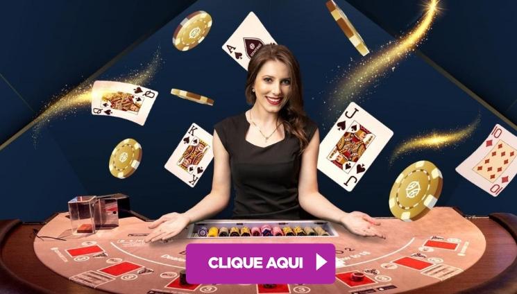 Casinos licenciado multiplicador casino 408716