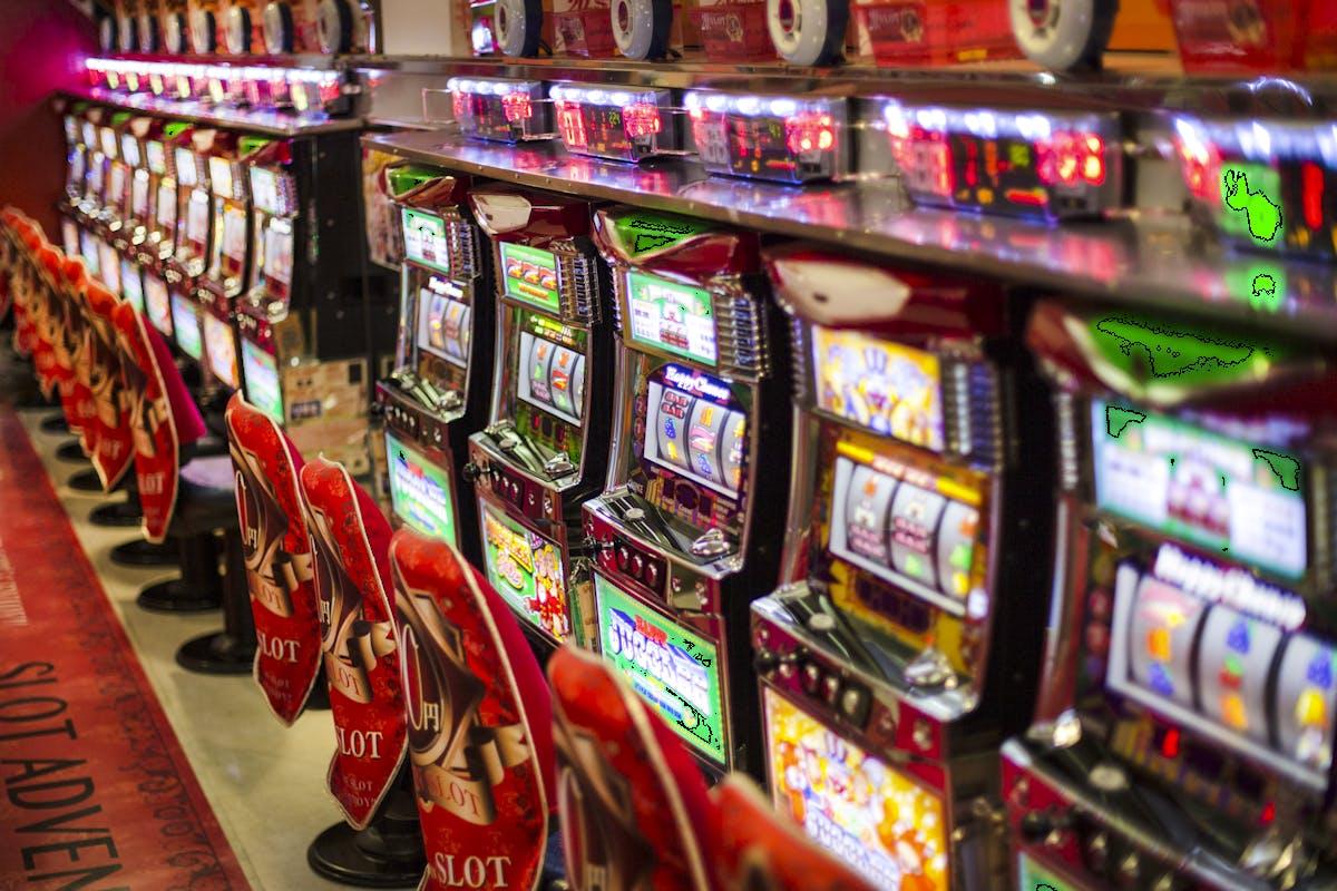 Slot cassino online 296199