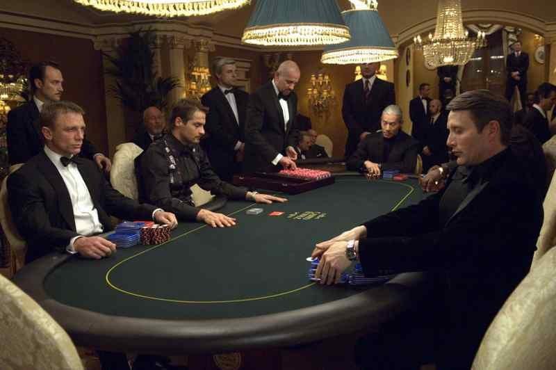 Casinos ash gaming 481300