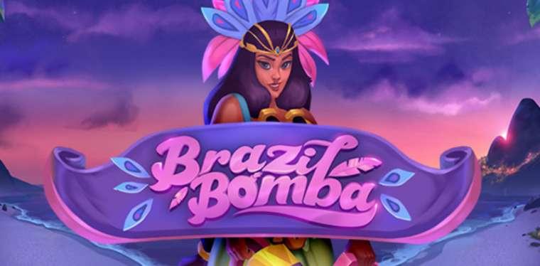Slots Brasil 634343