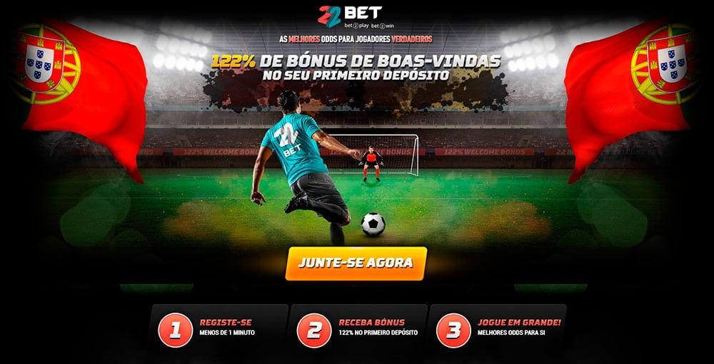 Casinos habanero Portugal bonus 154062