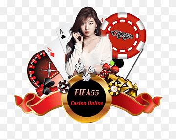 Rango casino 631069