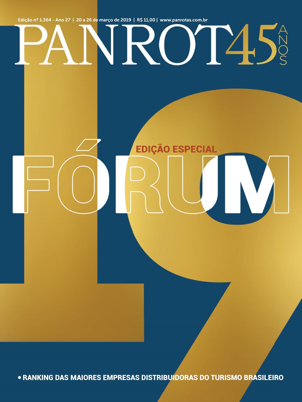Smilies forum 517914