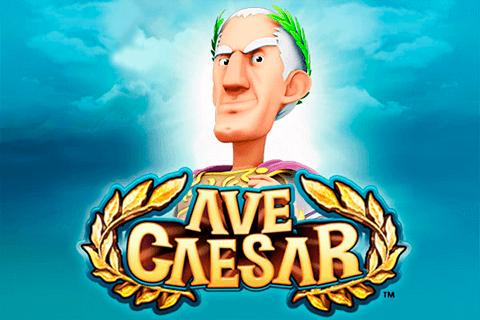 Caesars palace 342350