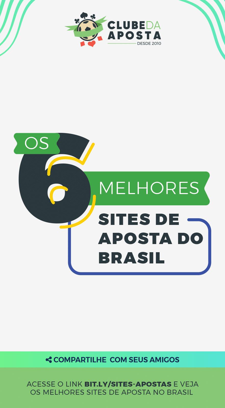 Aposta bet mundial brasileirão 576804