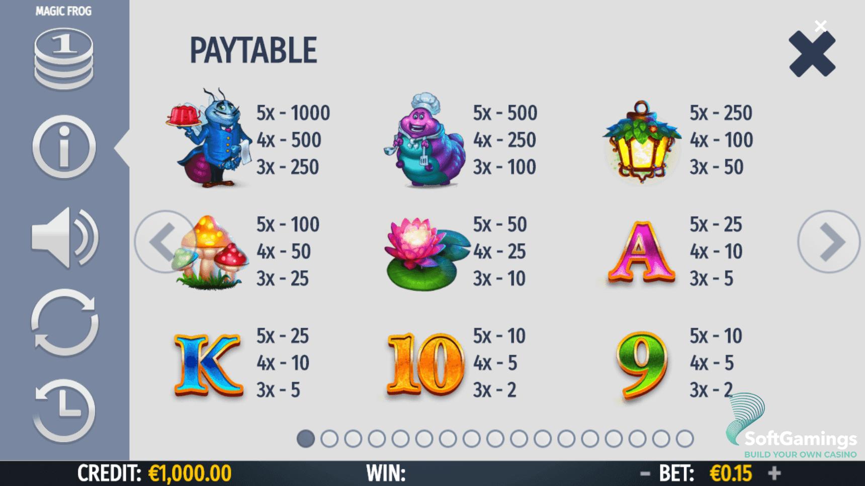 Casinos worldmatch Curaçao 558768