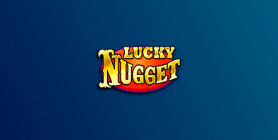 Lucky nugget playtech 570603