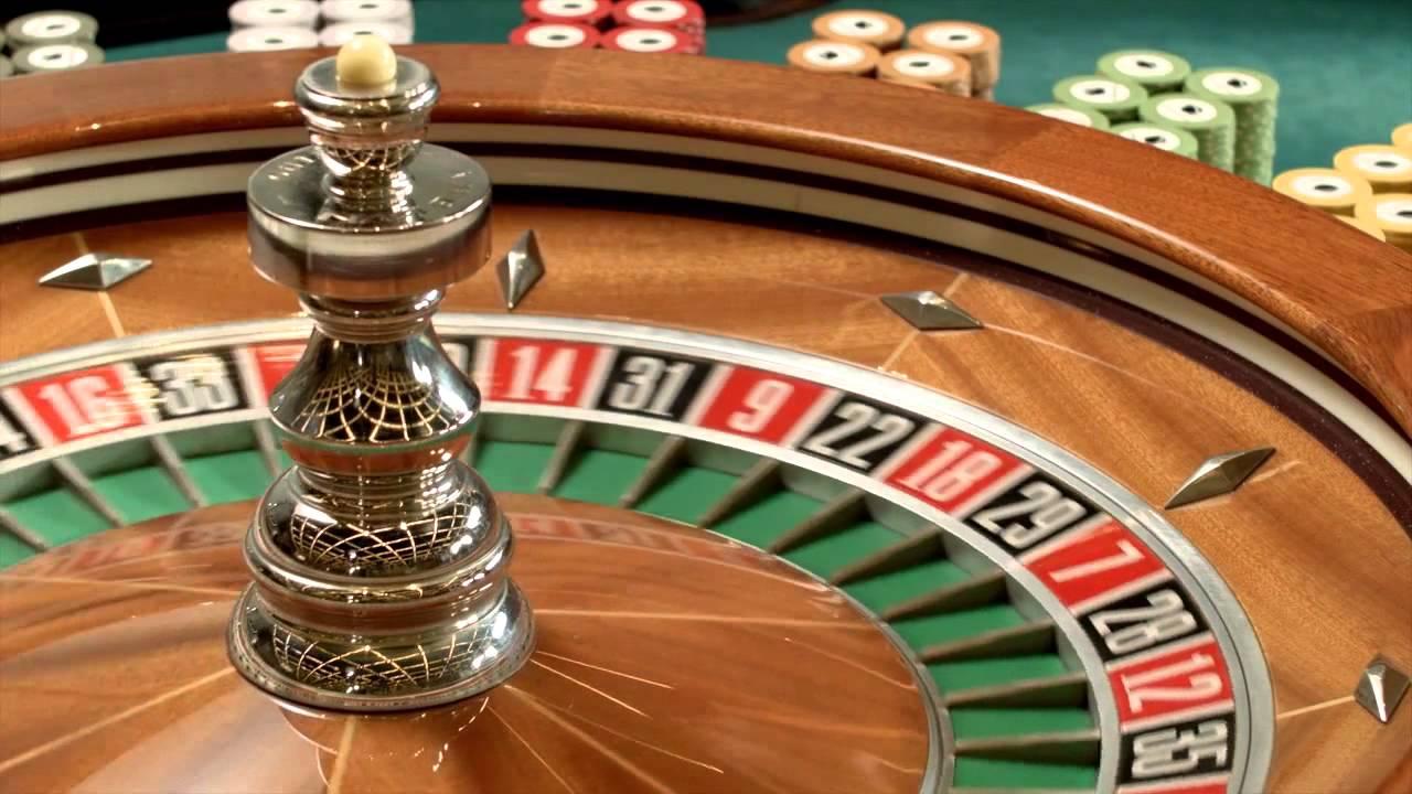 Regras roleta daredevil casino 445860