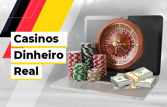Sites diversos casinos dinheiro 470404