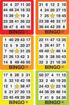 Betboo bingo 118919