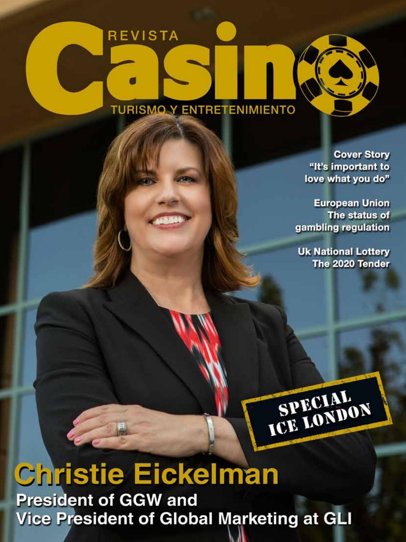 Casinos Espanha william 345009