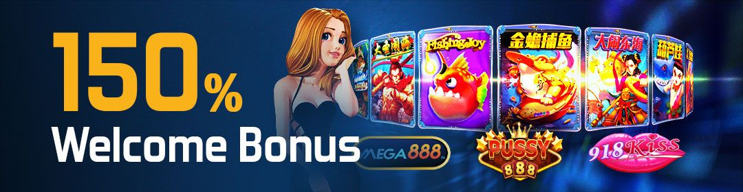 Rivalo bonus online 141174