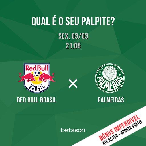 Palmeiras esporte apostar betsson 600681