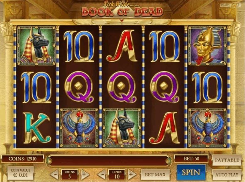 Caça niquel monstro casinos 130302