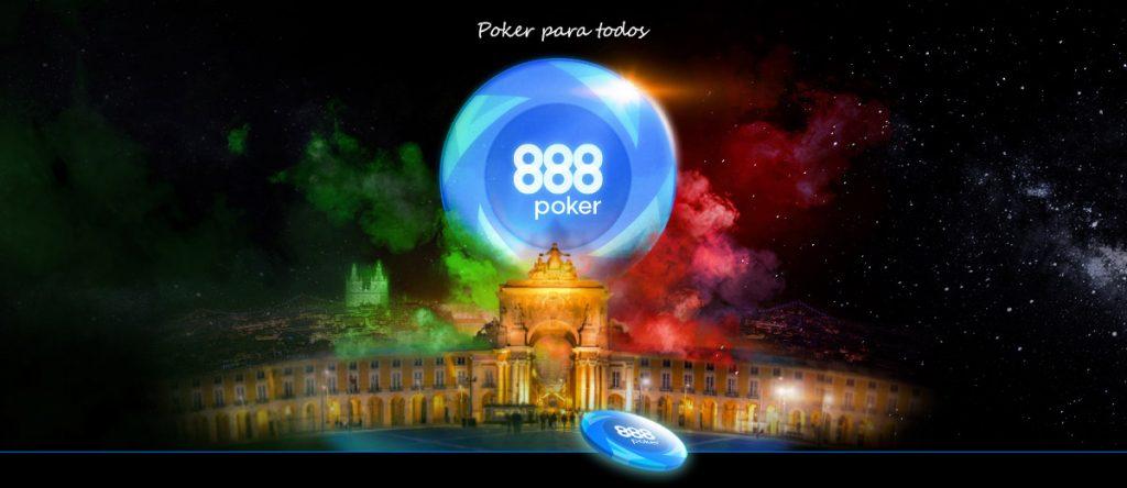 Casino para iniciantes português 171041