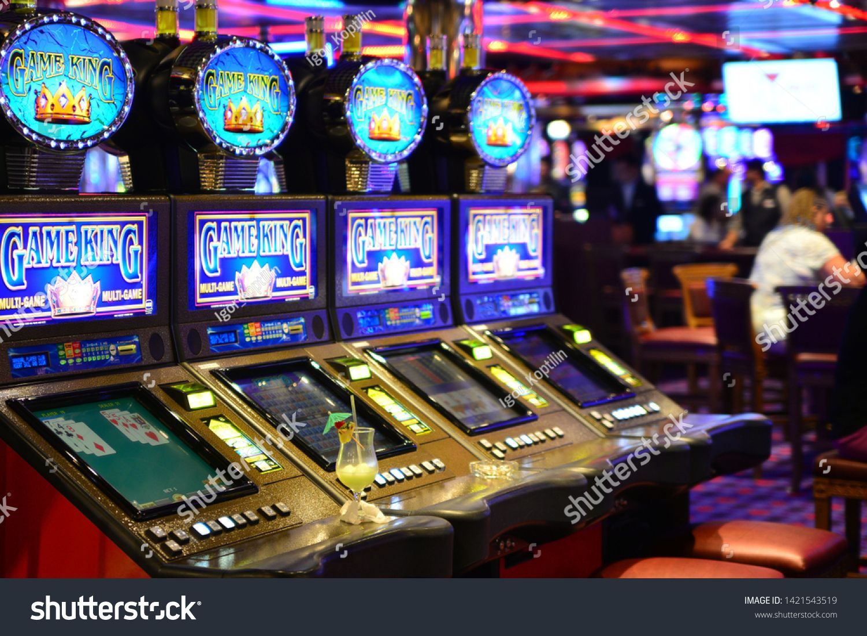 Casino technology superstições cartas 302797