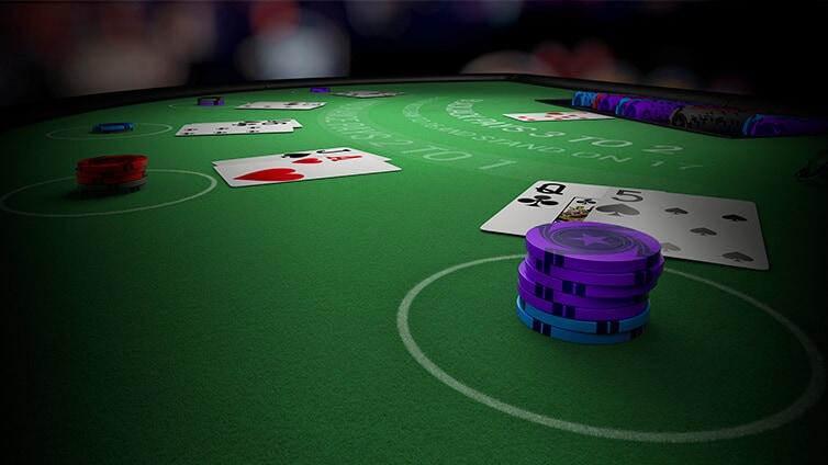 1x2 gambling ganhar dinheiro 412086