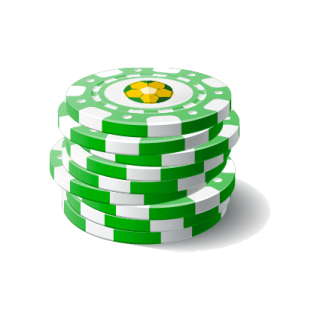 Casino online brasileiro 545604