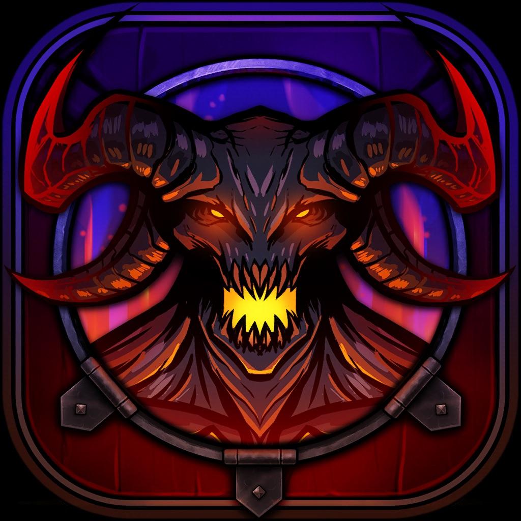 Witchhunt steam bem-vindos forum 131795