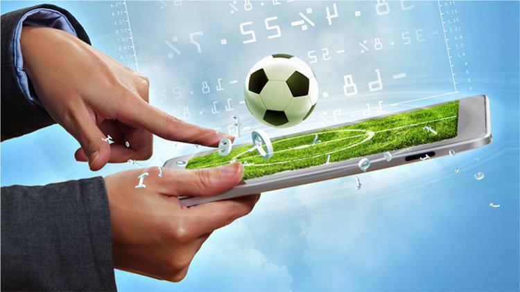 Bets soccer online 113828