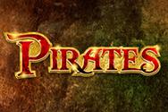 Pirates vídeo bingo 401942